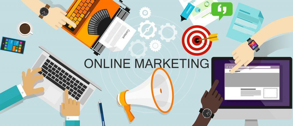internet marketing agency fort lauderdale